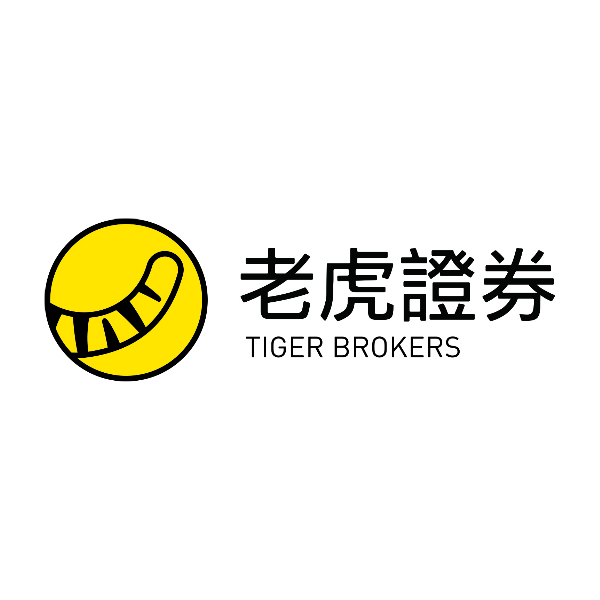 Tiger Brokers